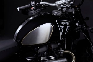 triumphxnttd-scrambler1200-20200563