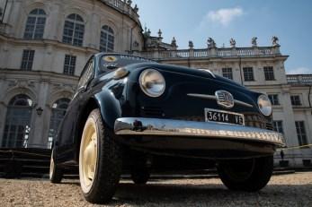 05_FIAT_500_457_Symbol_car
