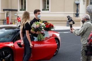 200052-car-Ferrari-SF90-Stradale-Claude-Lelouc-Charles-Leclerc-Monaco-2020