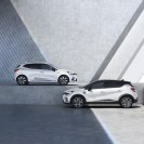 2020 - New Renault CAPTUR E-TECH Plug-In Edition and Renault CLIO E-TECH Edition.jpg