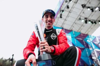 nissan-formula-e-podium-in-mexico-image-04-source