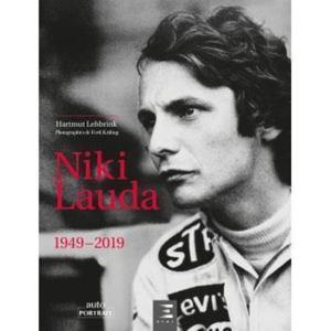 0040258_niki-lauda-tel-quils-lont-vu-1949-2019_550