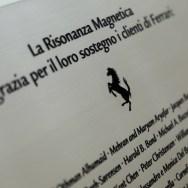160720_risonanza_sassuolo_selezione_bassa_001