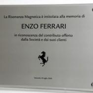 160720_risonanza_sassuolo_selezione_bassa_004