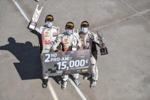 200732-cgt-gt-world-challenge-europe-R
