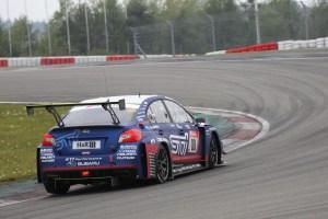 24h-nuerburgring-7