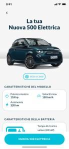 Fiat_02_ITA