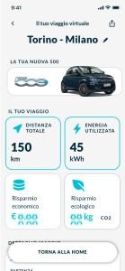 Fiat_04_ITA