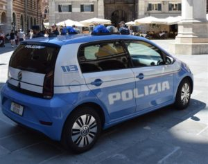 media-Polizia di Verona 3bis