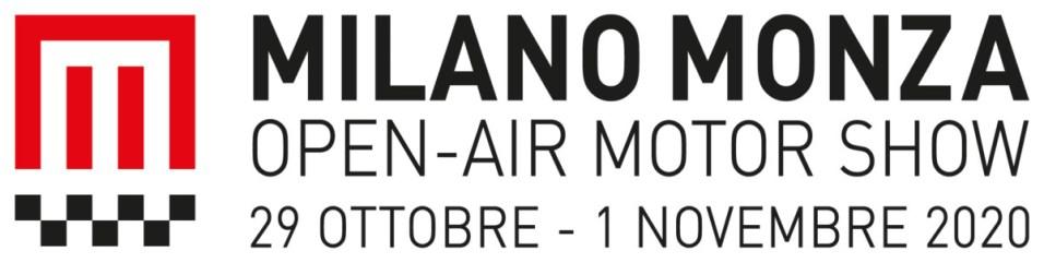 milano-monza-motor-show-2