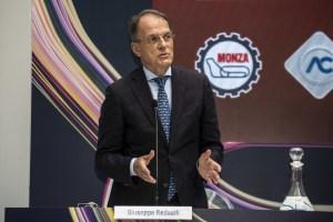 Gran Premio d_Italia 2020 – Conferenza Stampa (6)