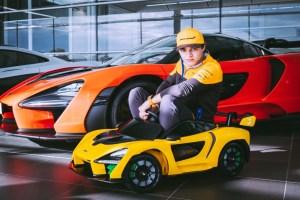 Large-12163-McLaren-Senna-Ride-On—Lando-Norris