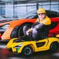 Large-12163-McLaren-Senna-Ride-On---Lando-Norris