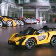 Large-12167-McLaren-Senna-Ride-On---Lando-Norris