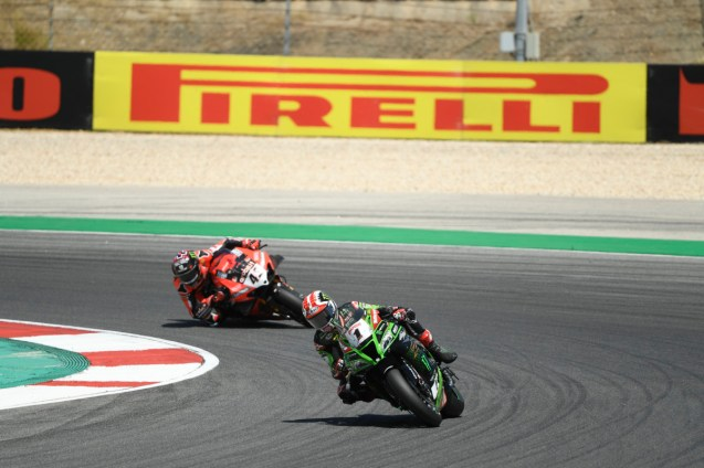 jonathan-rea-scott-redding-gara-2