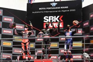worldsbk-gara-2-podio