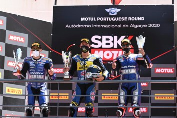 worldssp-race-2-podio