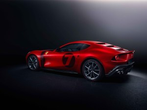 200089-car-_Ferrari_Omologata_r_3_4