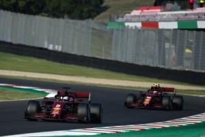 20099-f1-tuscan-gp-race-report