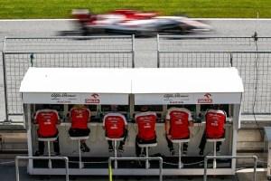 2020 Austrian Grand Prix – Sunday6 (1)
