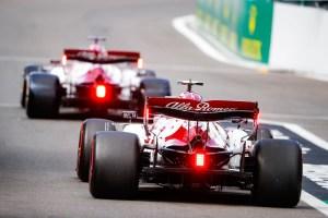 2020 Belgian Grand Prix – Sunday2 (18)