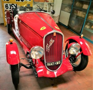BallillaCoppadoro1934a