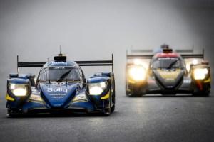 GOODYEAR_24 Ore Le Mans 2020_1
