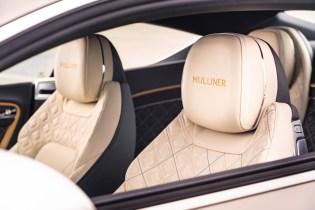 GT Mulliner - 7