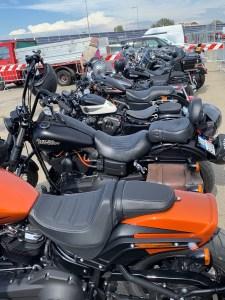 MMG2020_Raduno Harley Davidson