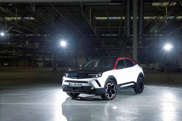 Opel-Mokka-Vorstellung-06-513045