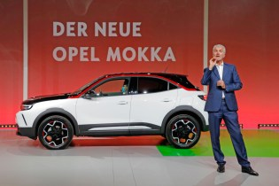 Opel-Mokka-Vorstellung-Adams-04-513134