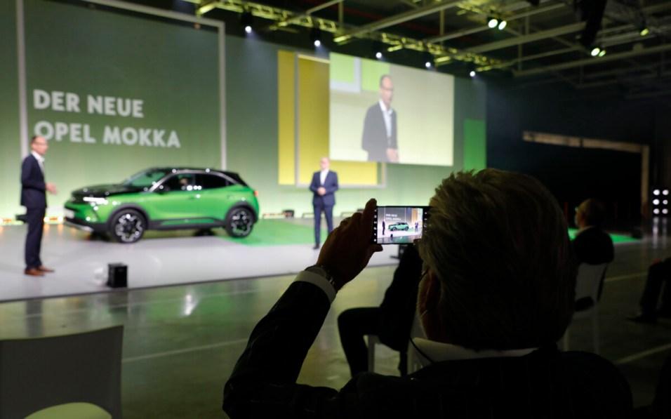 Opel-Mokka-Vorstellung-Lohscheller-513137