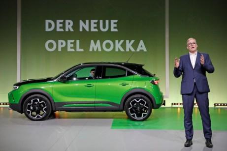 Opel-Mokka-Vorstellung-Lott-03-513133