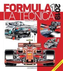 formula1_2019_la_tecnica_ita-500×500