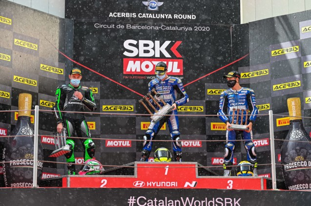 worldssp-race-1-podium