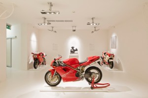 Ducati Museum – Room 3_UC32971_High