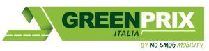 Green Prix 2020