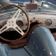 Museo Nicolis_Fiat 500 Spider Sport_ph.Comparotto