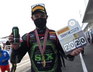 jonathan-rea-2020-worldsbk-pirelli-best-lap-award-winner
