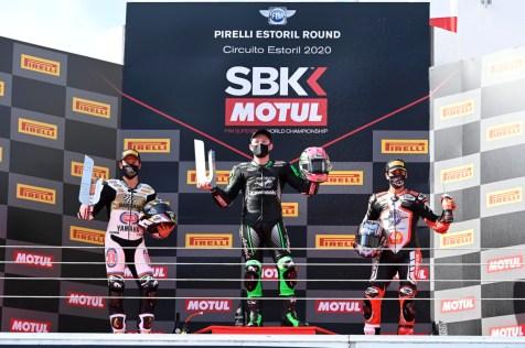worldssp-race-2-podium