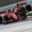 vett lecl GP TURCHIA F1/2020 - DOMENICA 15/11/2020