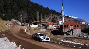29295_06-f1-destinazione-turchia