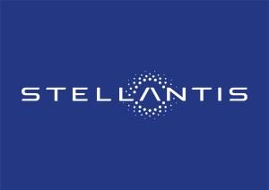 Stellantis_logo_blue_background