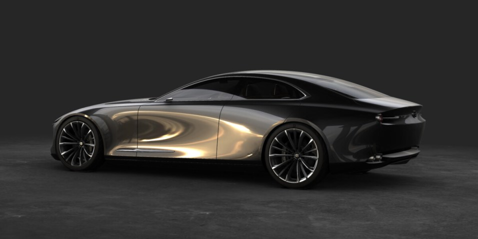 03_vision_coupe_ext_rq