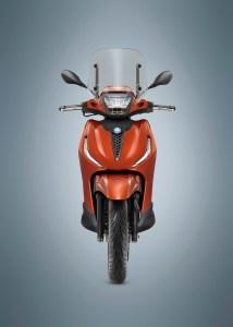 06-piaggio-beverly-400-hpe-s