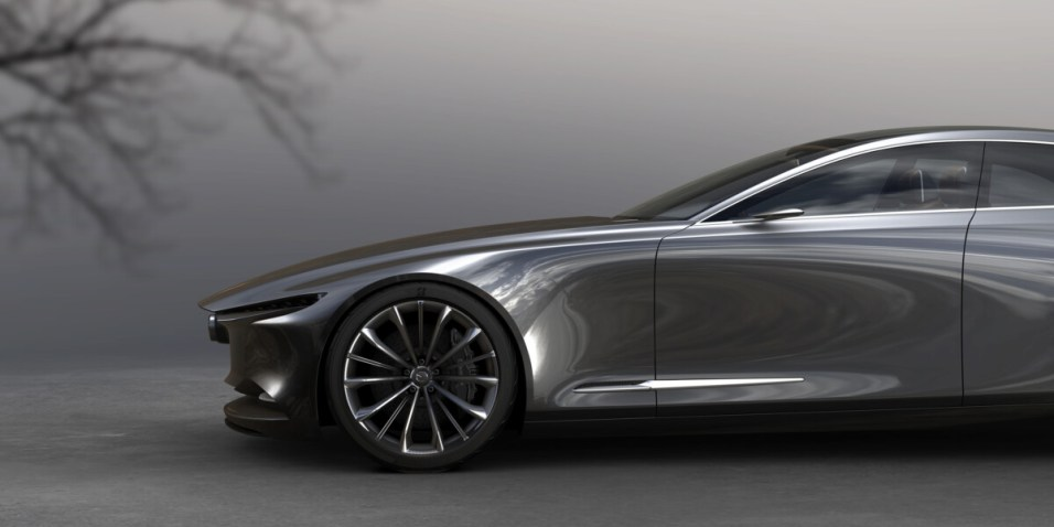 08_vision_coupe_ext_side