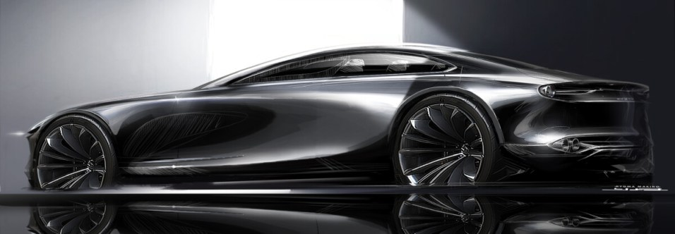 14_vision_coupe_Sketch2