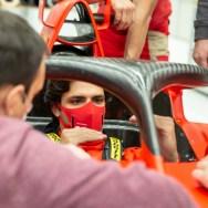 200078-f1-Carlos-Sainz