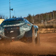 CUPRA-shows-its-more-radical-racing-side-in-the-Extreme-E-official-tests_02_HQ