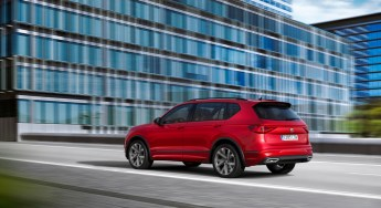 SEAT-electrifies-its-large-SUV-as-the-Tarraco-e-HYBRID-enters-production_04_HQ